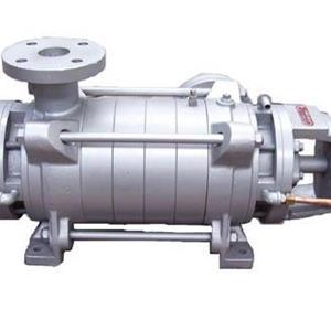 蒸汽回收泵