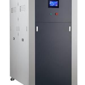 商用燃气热水器