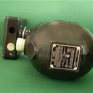 ITT液位控制器